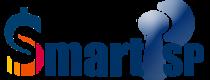 SmartISP